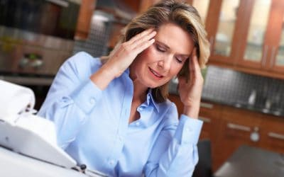 How To Relieve Headaches Naturally