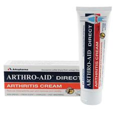 arthro aid cream arthritis