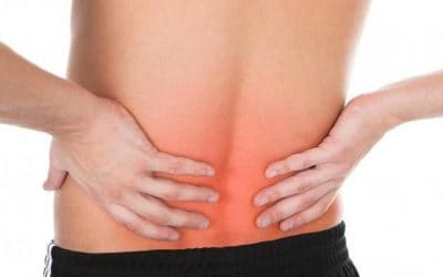 Our Approach to Spinal Care